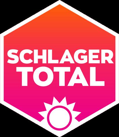 Logo Deluxe